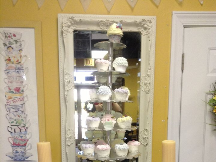 Tmx 1367006533380 Cake 5 Gloucester wedding rental