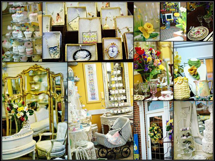 Tmx 1367007790530 Dscf2222. Gloucester wedding rental