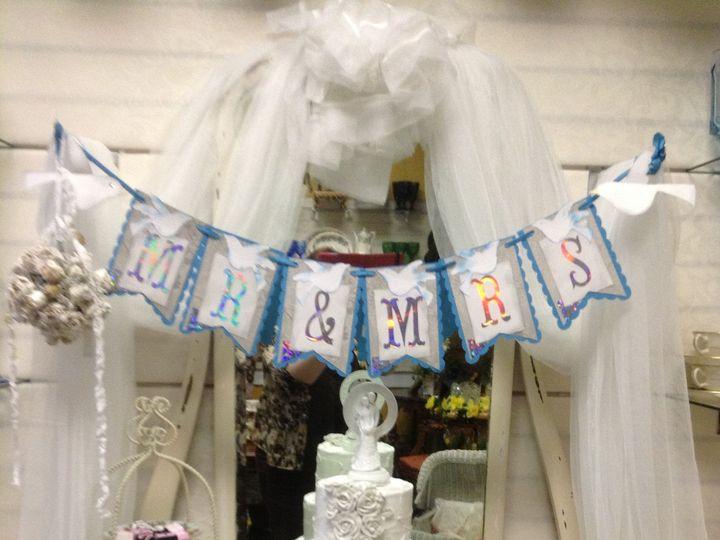 Tmx 1367093677104 Img0601 Gloucester wedding rental