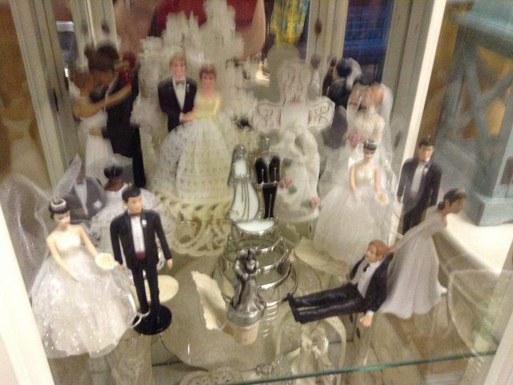Tmx 1367095714126 Img0690 Gloucester wedding rental
