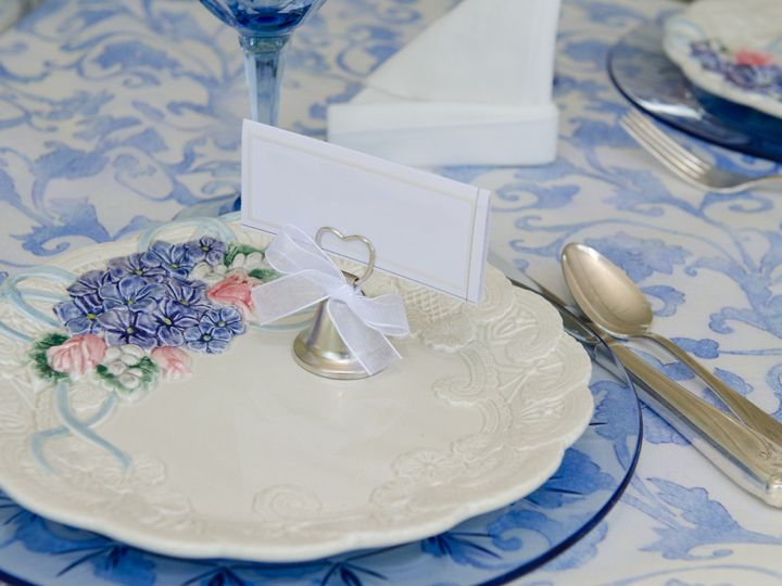 Tmx 1367095888018 Kristis China   No Name Gloucester wedding rental