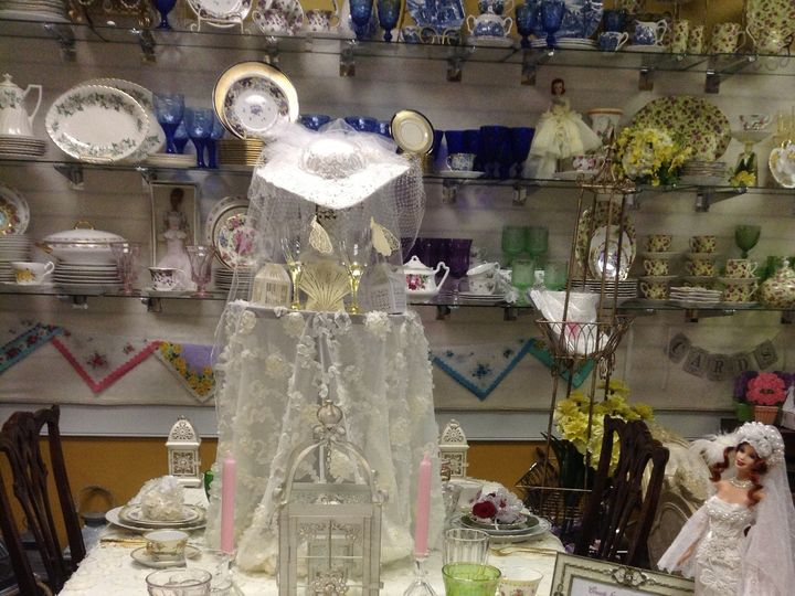 Tmx 1371856305651 002 Gloucester wedding rental