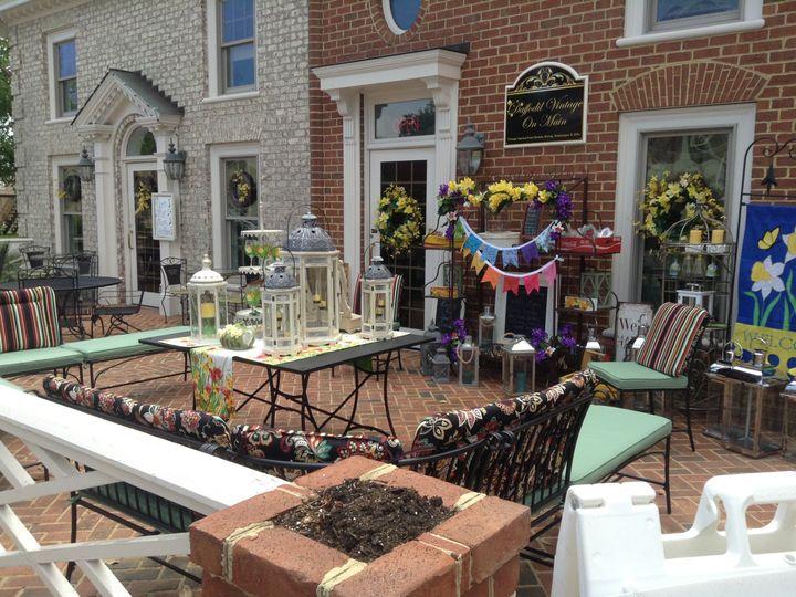 Tmx 1371856484169 025 Gloucester wedding rental