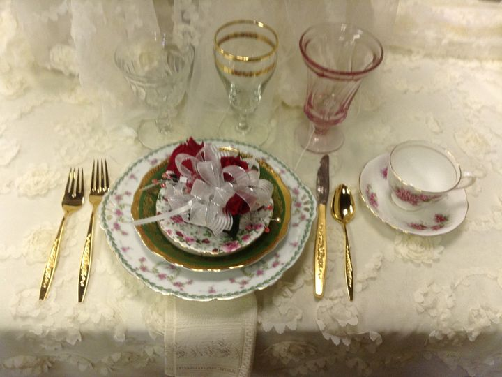 Tmx 1371856648461 015 Gloucester wedding rental