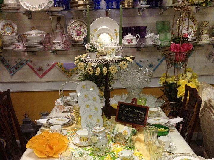 Tmx 1371857482468 268 Gloucester wedding rental