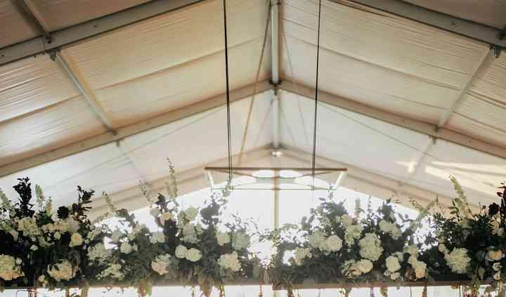 Lasting Impressions Weddings