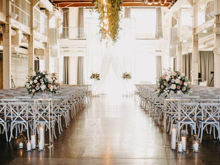 Tmx 0y6a9638 51 18081 Minnetonka, MN wedding planner