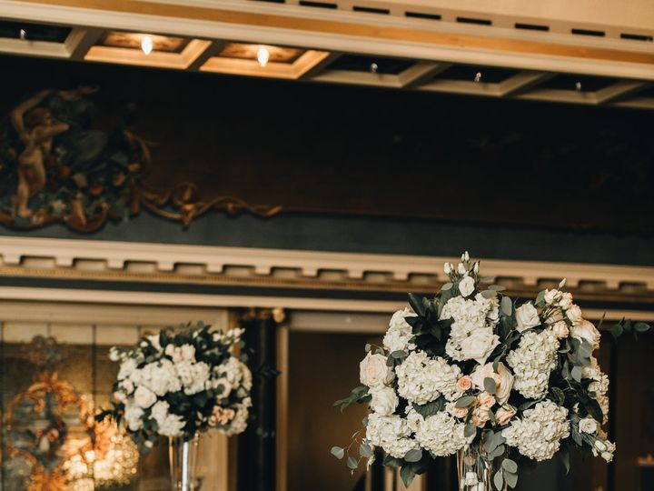 Tmx Aliandgrant Reception 59 51 18081 Minnetonka, MN wedding planner