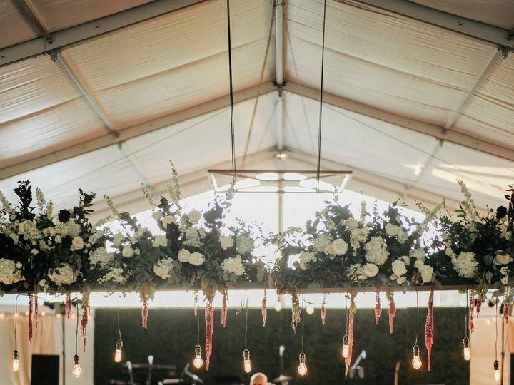Tmx Brennajustin 507 51 18081 Minnetonka, MN wedding planner