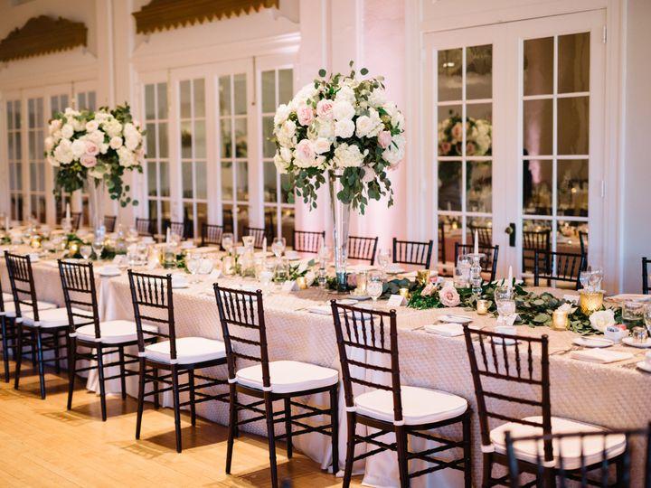 Tmx Crwedding537of899 51 18081 Minnetonka, MN wedding planner