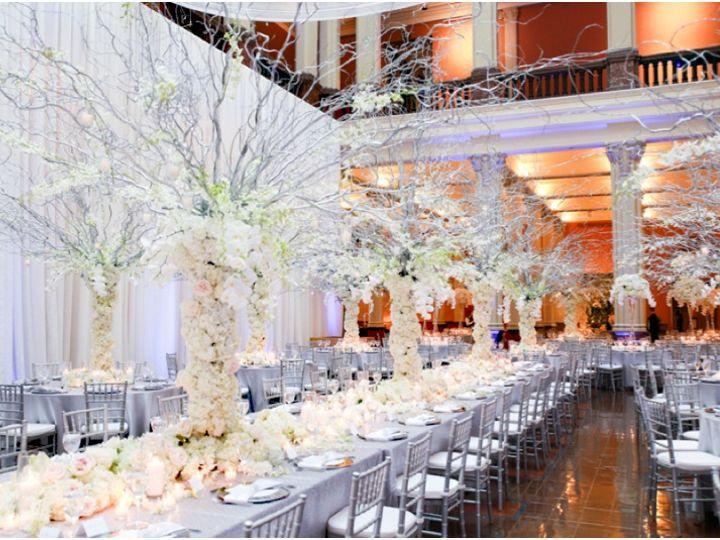 Tmx Landmark Center Wedding 0142 51 18081 Minnetonka, MN wedding planner