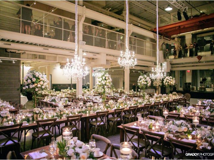 Tmx Machine Shop Minneapolis Wedding 0267 51 18081 Minnetonka, MN wedding planner