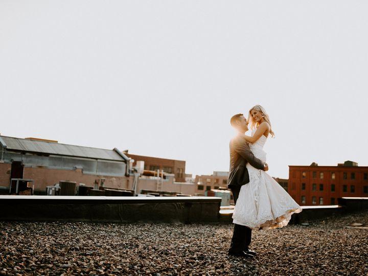 Tmx Rachel Billy 0597 51 18081 Minnetonka, MN wedding planner