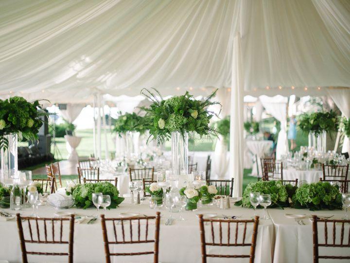 Tmx Shepard Ostendorff Wedding For Lasting Impressions 305 51 18081 Minnetonka, MN wedding planner