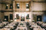 Lasting Impressions Weddings image