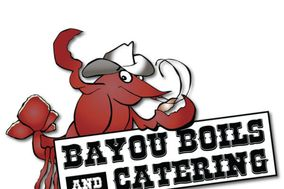 Bayou Boils and Catering