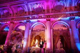 Primeweddingdjs