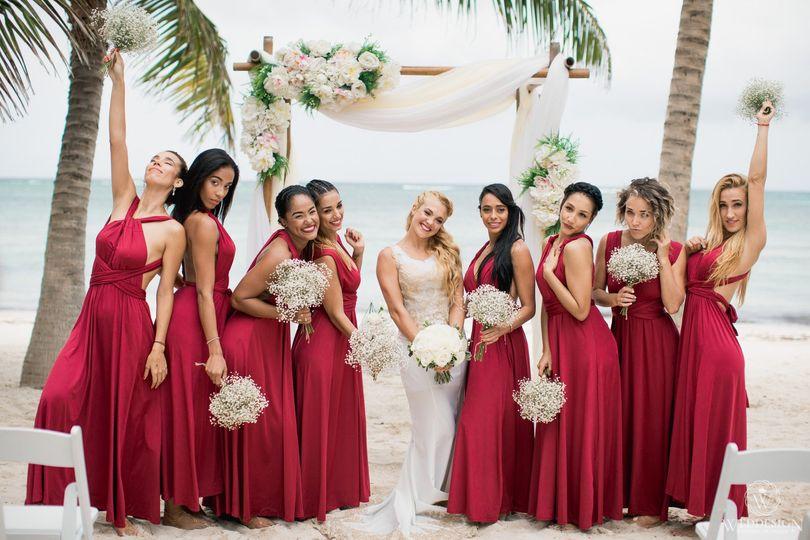 weddingwire 40 51 1968081 158999428093064