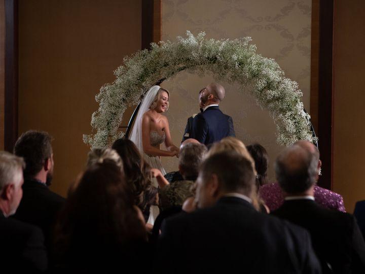 Tmx 11 51 1978081 159484264993049 Broomfield, CO wedding officiant