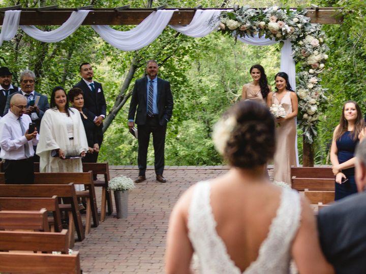 Tmx 695a9875 51 1978081 159777150352642 Broomfield, CO wedding officiant