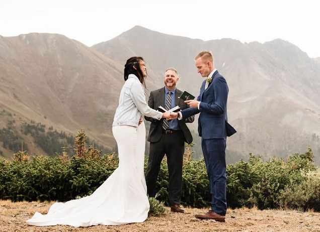 Tmx Ak1 0845 51 1978081 160382453071373 Broomfield, CO wedding officiant