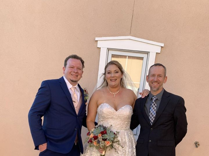 Tmx Annie And Neil 51 1978081 160243578953352 Broomfield, CO wedding officiant