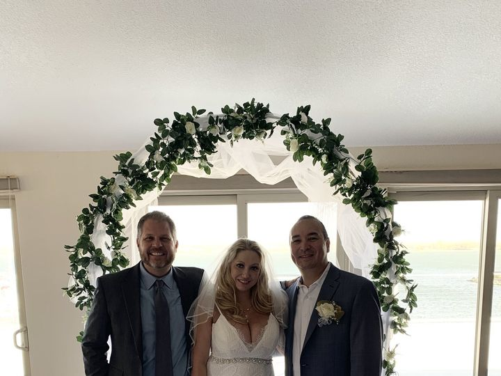 Tmx Brian And Hristina 51 1978081 160251202430646 Broomfield, CO wedding officiant