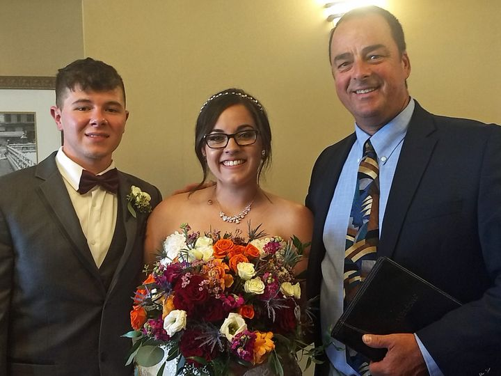 Tmx Brittanyandwayne 51 1978081 160302997157000 Broomfield, CO wedding officiant