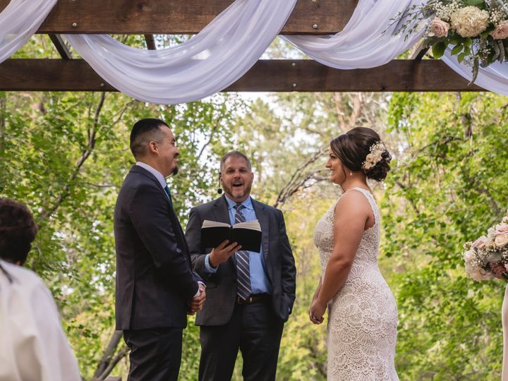 Tmx Dsc03044 51 1978081 159777150988261 Broomfield, CO wedding officiant