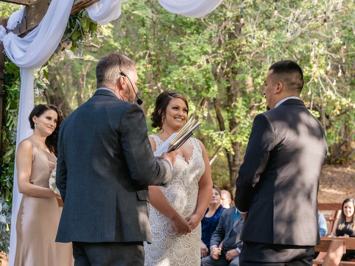Tmx Dsc03081 51 1978081 159777150959914 Broomfield, CO wedding officiant