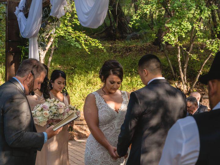Tmx Dsc03100 51 1978081 159777151079306 Broomfield, CO wedding officiant