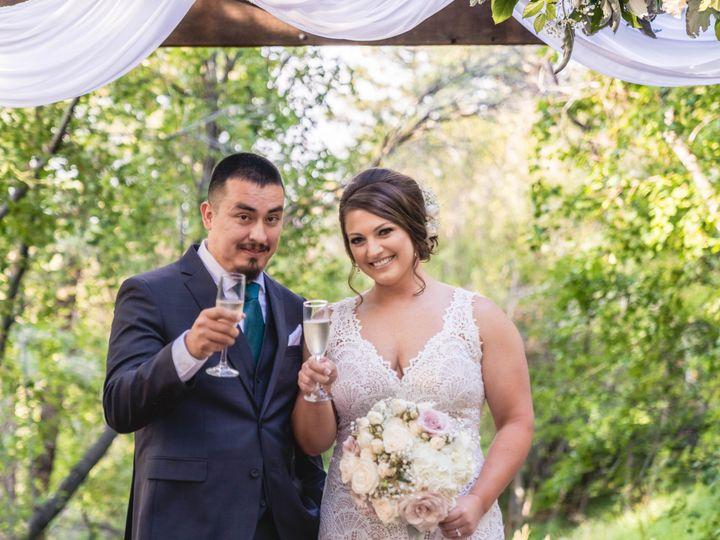 Tmx Dsc03270 51 1978081 159777151459769 Broomfield, CO wedding officiant