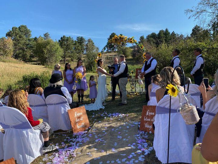 Tmx Img 0882 51 1978081 159897081463306 Broomfield, CO wedding officiant