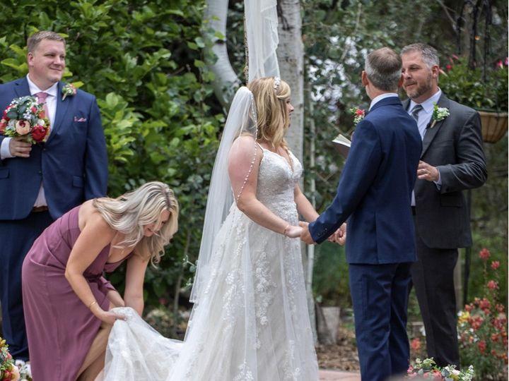 Tmx Img 2249 51 1978081 159735419089340 Broomfield, CO wedding officiant