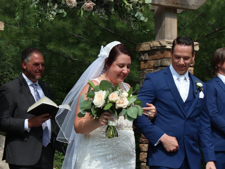 Tmx Img 3360 51 1978081 159735418959209 Broomfield, CO wedding officiant