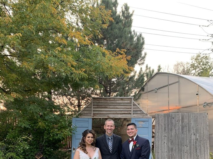 Tmx Jasmine And Justin 51 1978081 160192216571101 Broomfield, CO wedding officiant