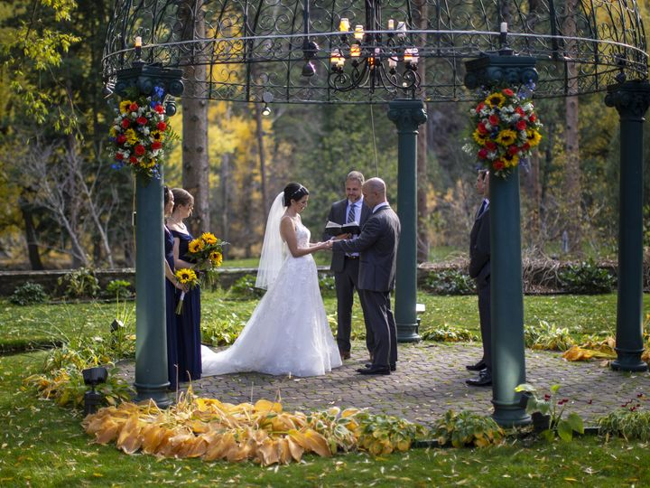 Tmx Ken And Kylie 2 51 1978081 160442393292173 Broomfield, CO wedding officiant