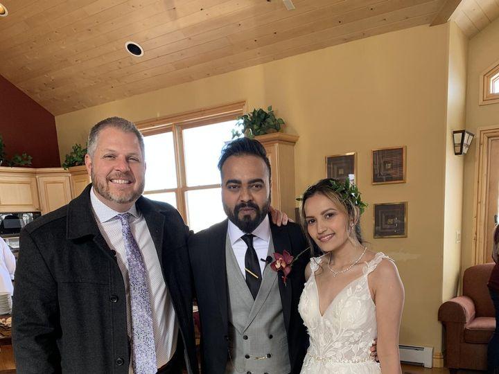 Tmx Kk 51 1978081 160918786253393 Broomfield, CO wedding officiant
