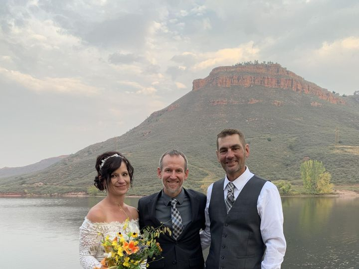 Tmx Kristin And Nick 51 1978081 160121484024165 Broomfield, CO wedding officiant