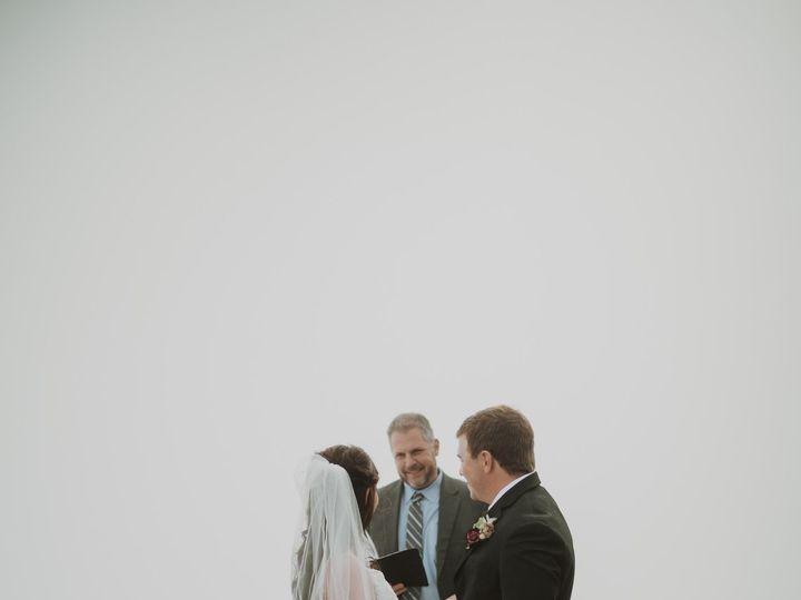 Tmx Madison And Jon Juniper Pass 51 1978081 159985407957888 Broomfield, CO wedding officiant