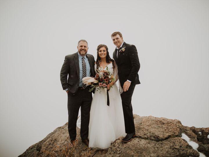 Tmx Madison And Jon 51 1978081 159985408158604 Broomfield, CO wedding officiant