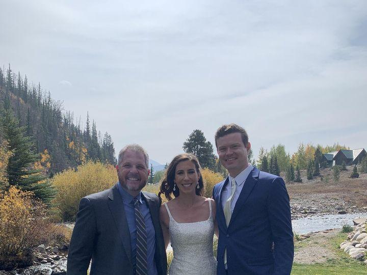 Tmx Nicole And Brett Breckenridge 51 1978081 160121484199293 Broomfield, CO wedding officiant