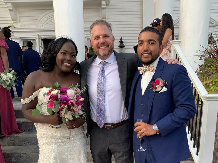 Tmx Noa And Juan 1 51 1978081 160054083188319 Broomfield, CO wedding officiant