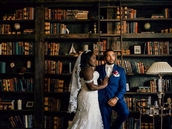 Tmx Noa And Juan 5 51 1978081 160070853913966 Broomfield, CO wedding officiant