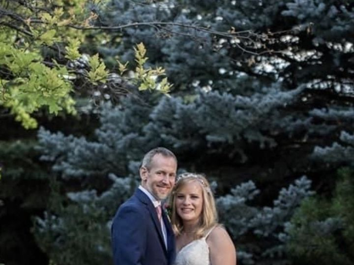 Tmx Phil And Lindsey 51 1978081 159484263548418 Broomfield, CO wedding officiant