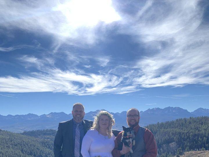 Tmx Seth And Sylvanna 51 1978081 160302997344153 Broomfield, CO wedding officiant
