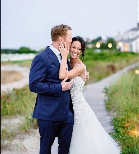 Newlyweds | Mikhail Glabits Photography