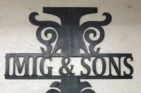 Imig & Sons Ingenuity