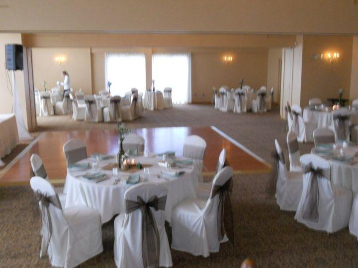 Greenbrier Country Club Venue Chesapeake Va Weddingwire