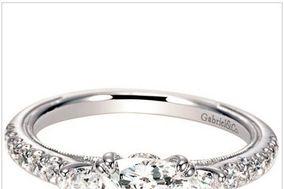 Fabri Fine Jewelry